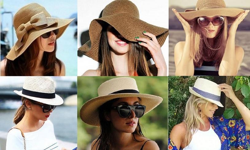 bc5eb2a273e25 chapéu panamá   Tete Reinaldim Consultoria de imagem